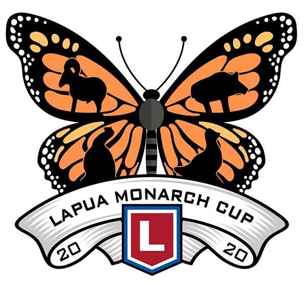 Lapua Monarch Cup