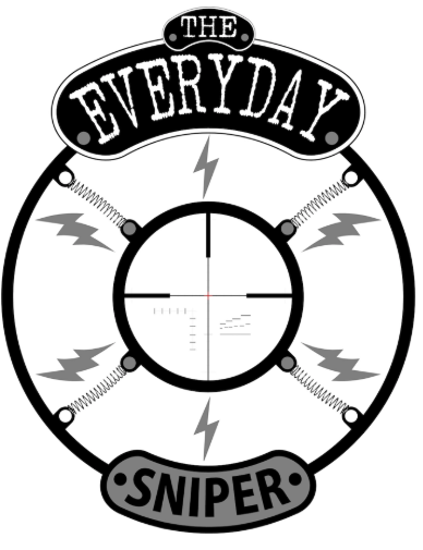 Everyday Sniper Logo