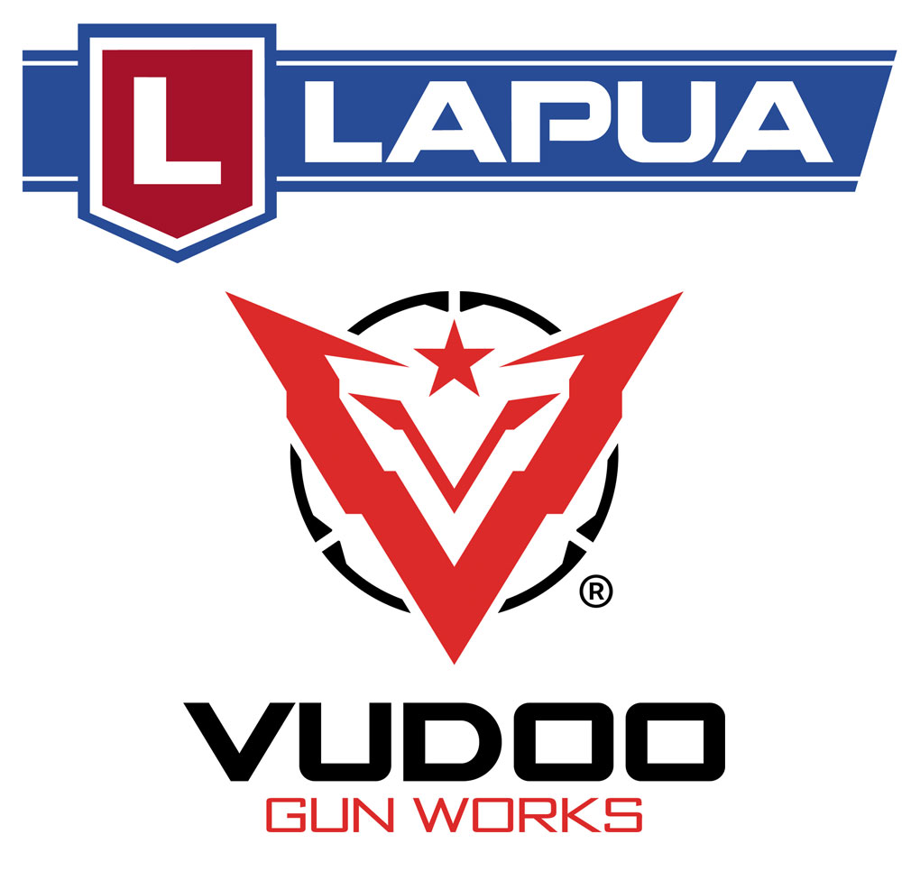 Vudoo and Lapua