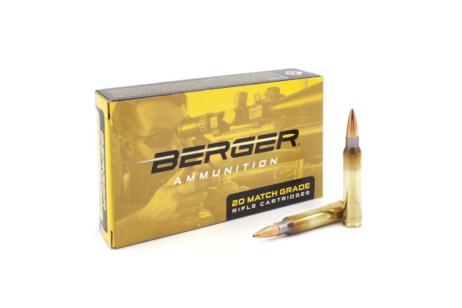 Berger-NEW-for-2021-223-Ammo